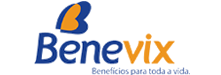 Logo do cliente Benevix