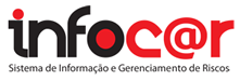 Logo do cliente Infocar