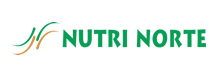 Logo do cliente Nutri Norte