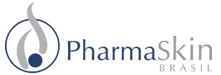 Logo do cliente Pharmaskin