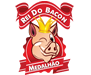 Logo do cliente Rei do Bacon Medalhão